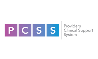 Providers Clinical Support System