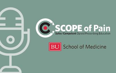 Micro-case Series on Opioid Abuse